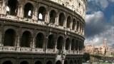 古代巨大建造物