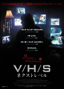 VHS2_決定outline