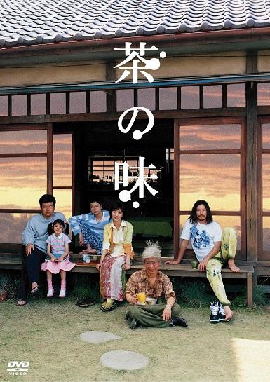 DVD_jake